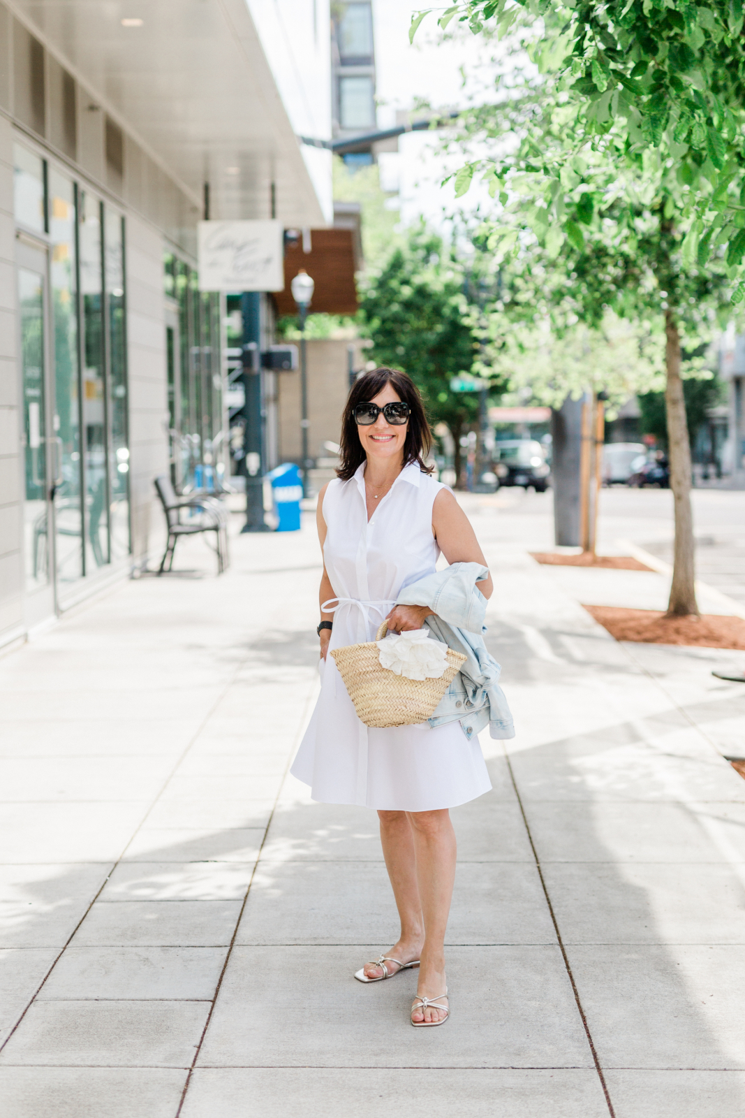 Best Summer Items You Will Love